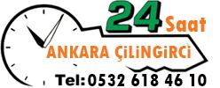 Ankara Çilingirci - 24 Saat Çilingir 0532 618 46 10